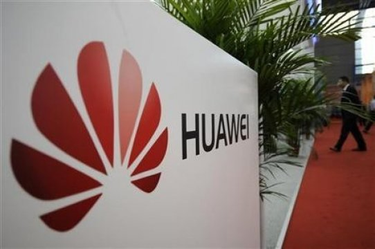 Huawei Poised to Face Regulatory Difficulties in Canada