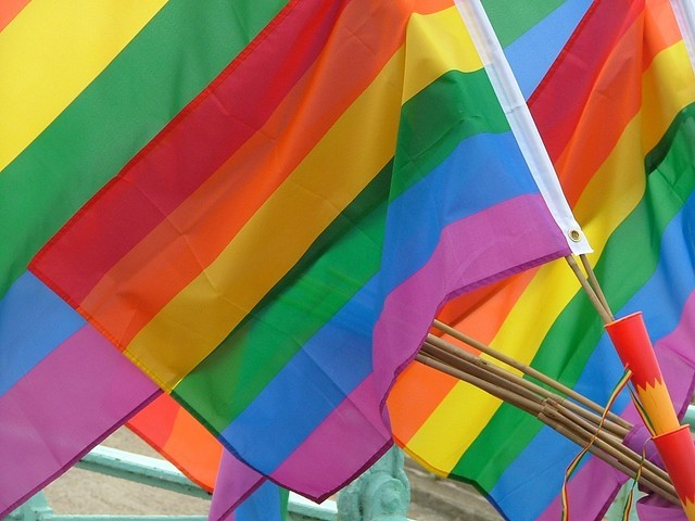 Orthodox group calls for Moscow to ban gay clubs