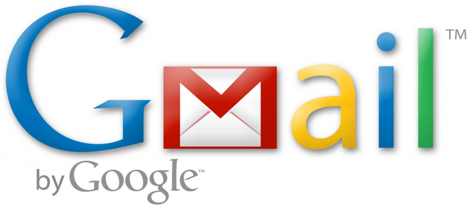 Gmail iOS App Users Vulnerable to 'Man-in-the-Middle' Attacks