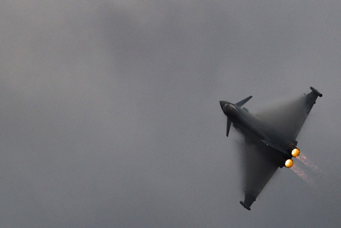the-eurofighter-typhoon