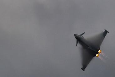 the-eurofighter-typhoon