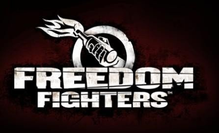 Why Games Matter Blog Freedom Fighters My Favourite Game