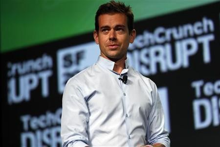 Jack Dorsey returns as Twitter CEO