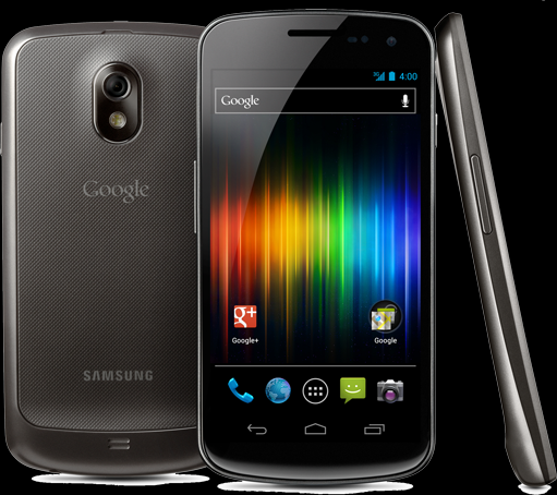 Update Galaxy Nexus to Android 4.1.2 JZO54K Jelly Bean AOSP Firmware [How to Install]