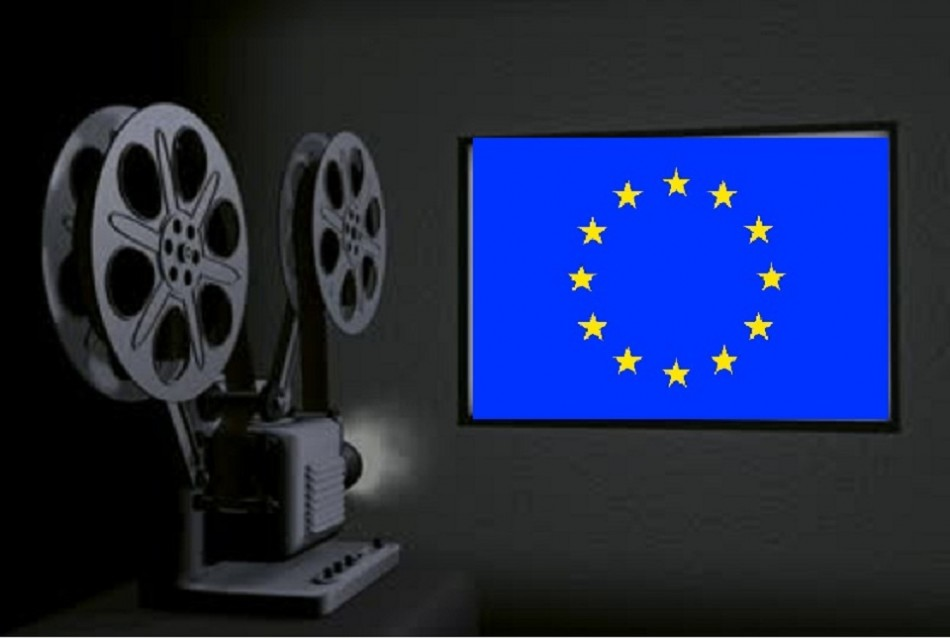 What's on the EU's film list?
