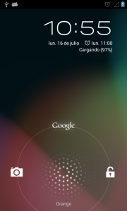 Update Galaxy S GT I9000 to Android 4.1.1 Jelly Bean with CodeName Android ROM [How to Install]