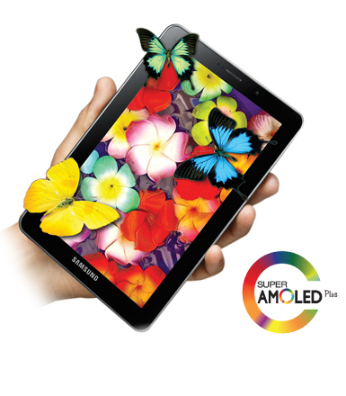 Install Android 4.1.2 JZO54K Paranoid Jelly Bean Custom Firmware on Galaxy Tab 7.7 [Guide]