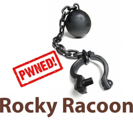 iOS 5.1.1 Untethered Jailbreak for Pre-A5 Devices with Rocky Racoon's Backup and Restore [How to Install]