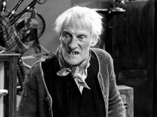 steptoe guys Explore michelle barker's board steptoe and son on pinterest | see more ideas about steptoe and son, children and guys.