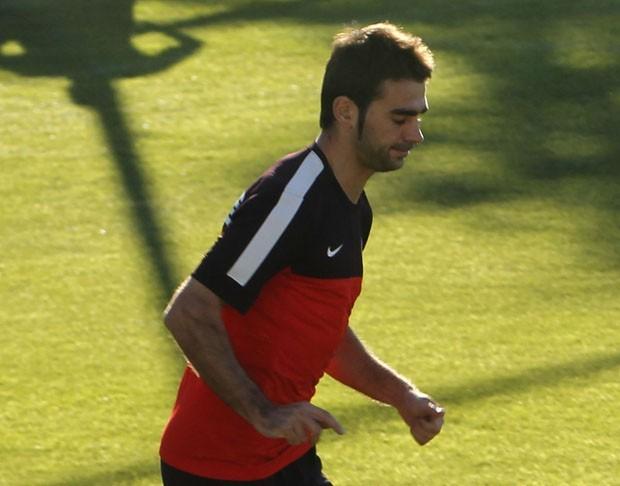 Adrian Lopez