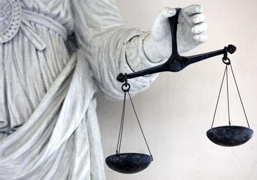 Trio sentenced for 'exorcism' attack