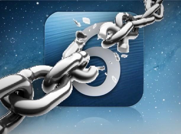 iOS 6.1.1 jailbreak