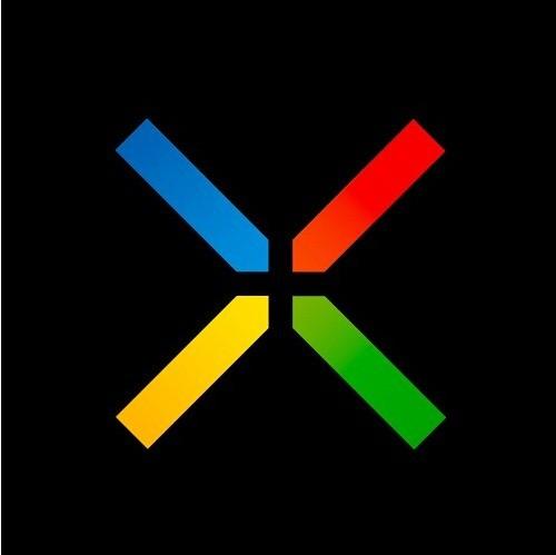 Nexus device