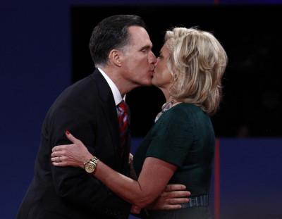 Final US Presidential Debate