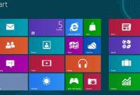 Xbox for Windows 8