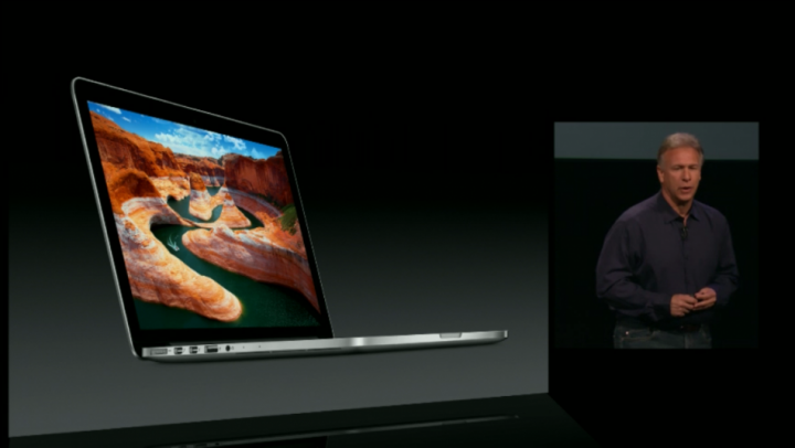 Apple iPad Mini Announcement - LIVE BLOG
