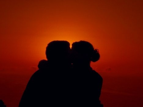 Valentines Day 2012: 25 famous Love Quotes For A Romantic Feb. 14
