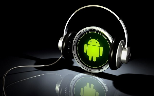 Flipboard on Android Adds Support for Audio