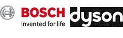 Dyson Vs Bosch