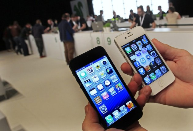 iPhone Jailbreaking remains legal in the US