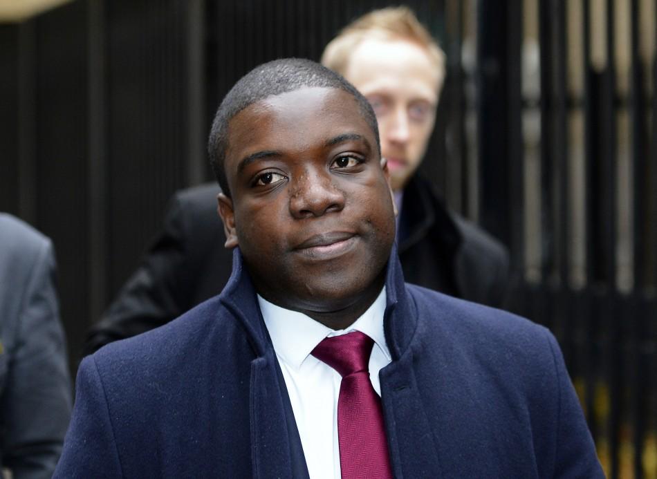 Politics Of Financial Regulation >> FCA Bans Trader John Christopher Hughes over Kweku Adoboli's $2.3bn UBS Rogue Trading