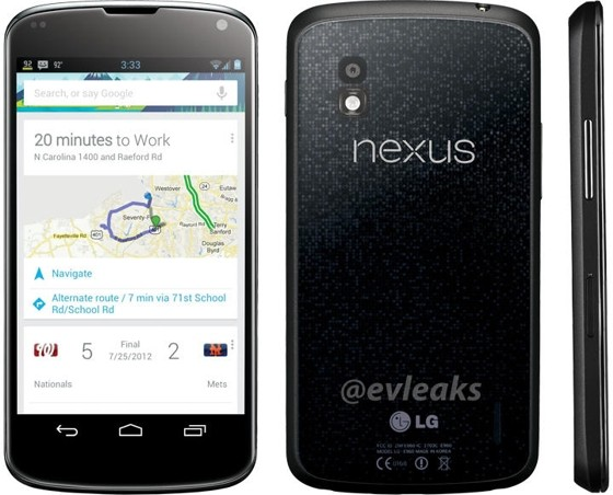 Hurricane Sandy cancels Android event
