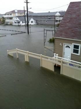 Margate, New Jersey (Twitter/@Dan_Grossman)