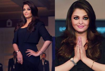 Aishwarya Rai turns 39
