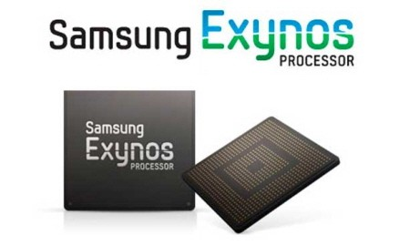 Samsung Galaxy S4 to Feature a 28nm Quad-Core ARM15 CPU