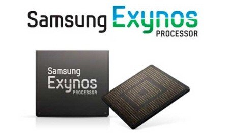 Samsung Galaxy S4 to Feature a 28nm Quad-Core ARM15 CPU