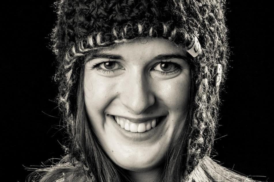 Ellie Koyander