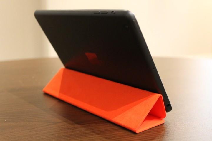 iPad mini Review