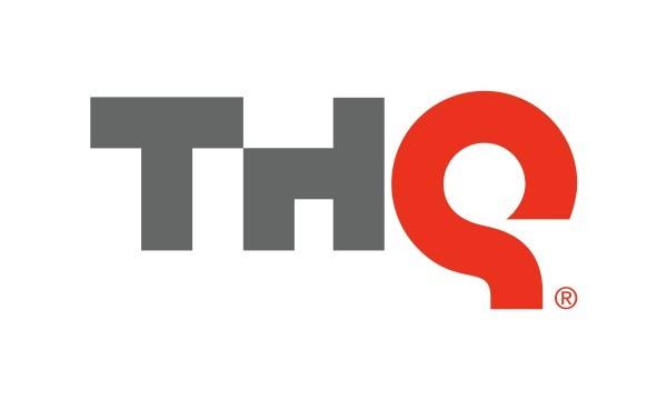 THQ facing closure