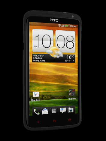 Unlock Bootloader of HTC One X  [Guide]