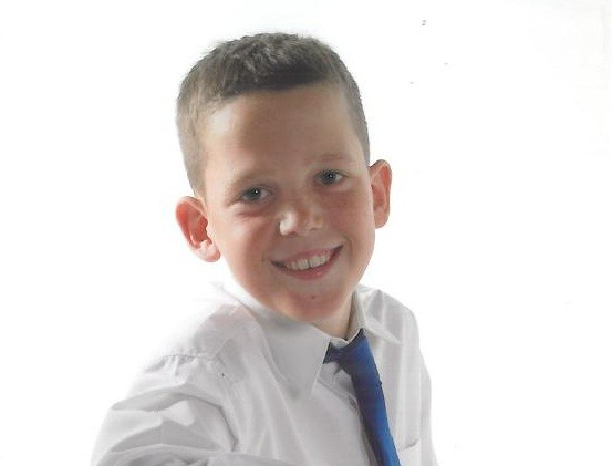 Police Confirm Body Found in Doncaster is Missing Lewis Eddleston