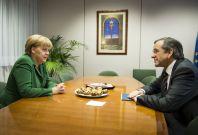 Merkel/Samaras