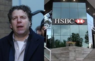 Levene HSBC