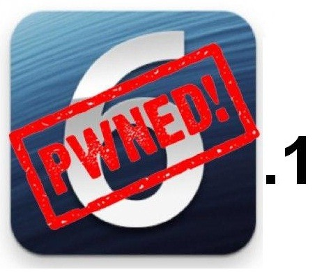 iOS 6.1 beat 2