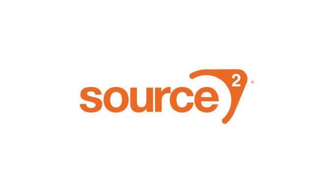 Source 2