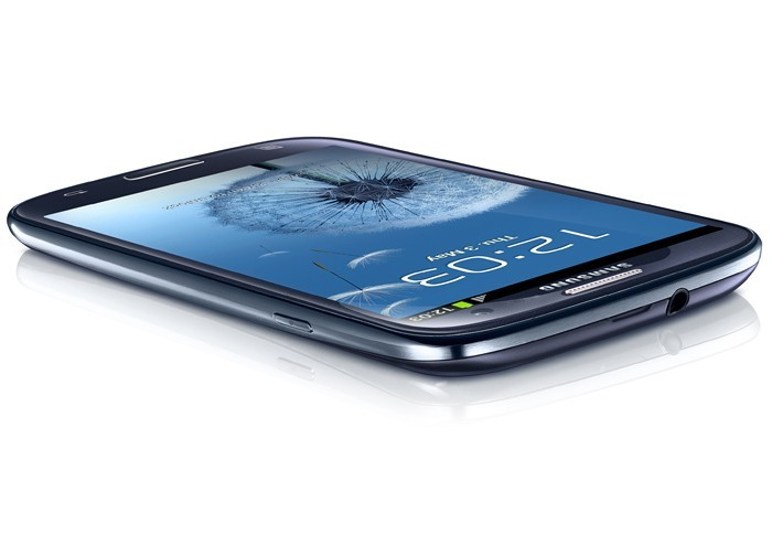 Update Samsung Galaxy S3 with Android 4.1 Supreme Custom ROM Firmware [Guide]