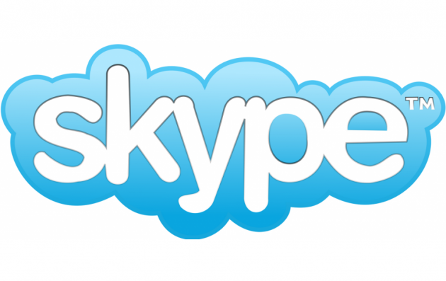 Skype Security Flaw