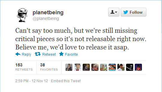 iOS 6.0 and iOS 6.0.1 Untethered Jailbreak: Planetbeing's New Status Update