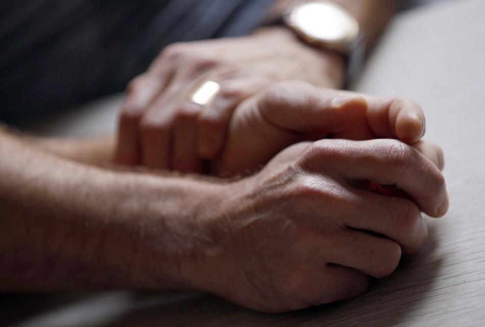 Coalition backs gay marriage
