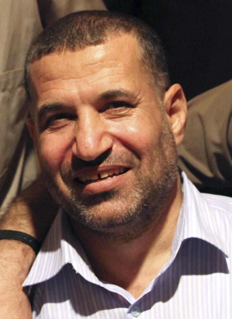 al-Jabari