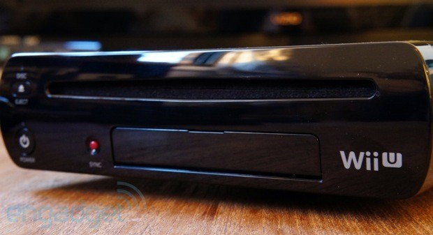 Wii U Review Round up