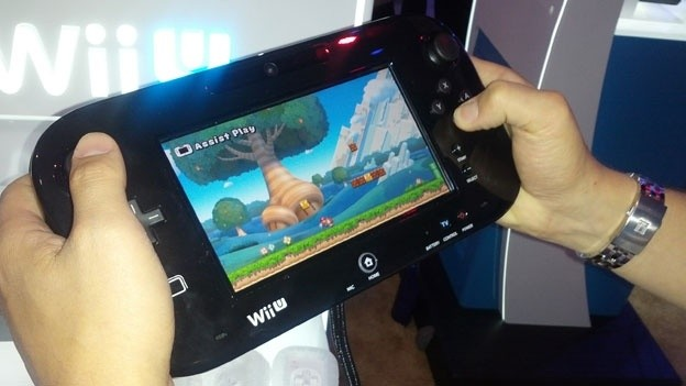 Wii U Review Round Up