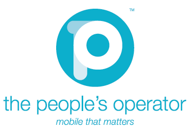 The People's Operator