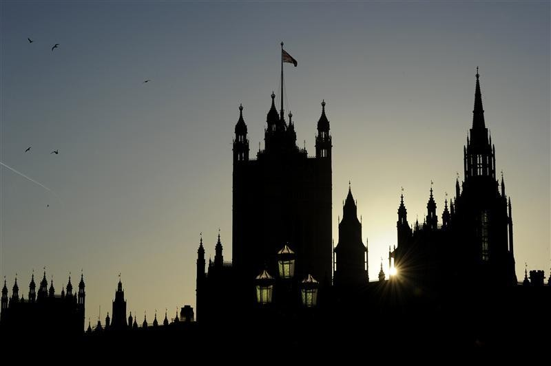 Public in dark on new expenses system