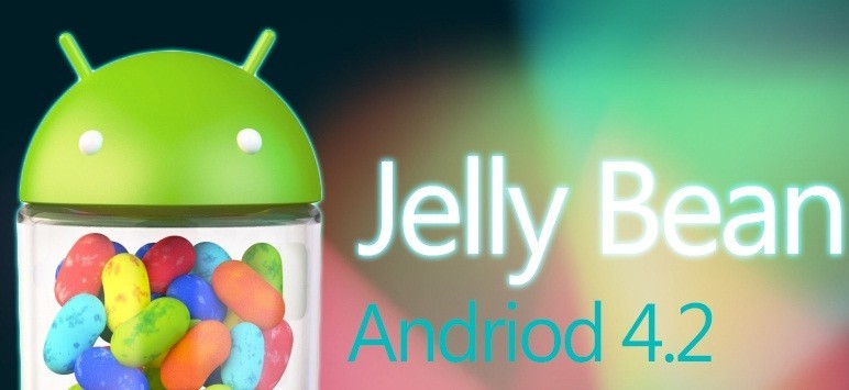 Galaxy Nexus I9250 Gets Android 4.2 JOP40C Rooted Jelly Bean ROM [How to Install]