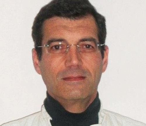 Xavier Dupont de Ligonnes